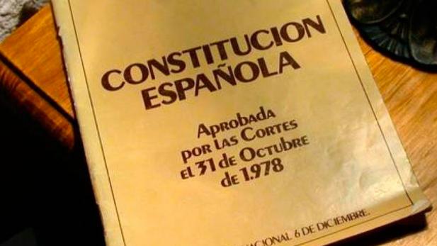6 diciembre festivo nacional consticucion-espanola
