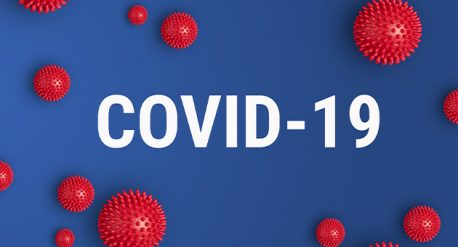 COVID-19_this_one