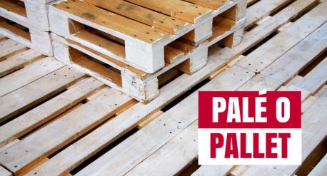 PALE-O-PALLET-BLOG-1000x600